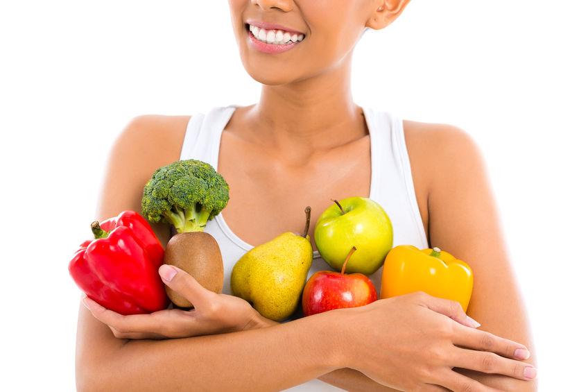 Integrazione alimentare: non una moda ma una necessità