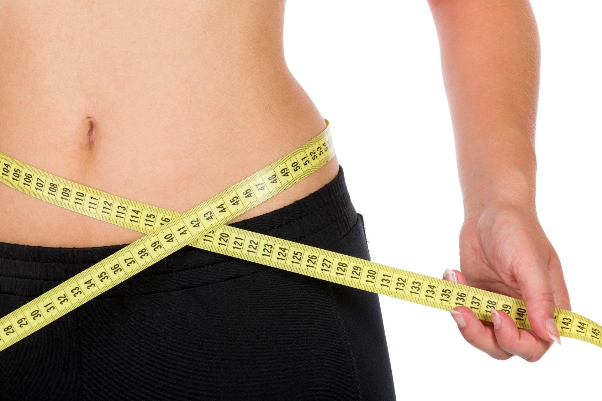 Obesità e sovrappeso: distinguerli e prevenirli