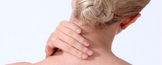 Instabilità cervicale: come riconoscerla