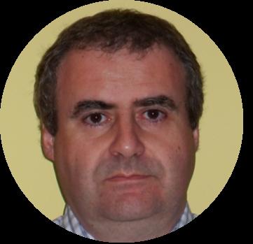 Dott. Antonio Giordano Resti