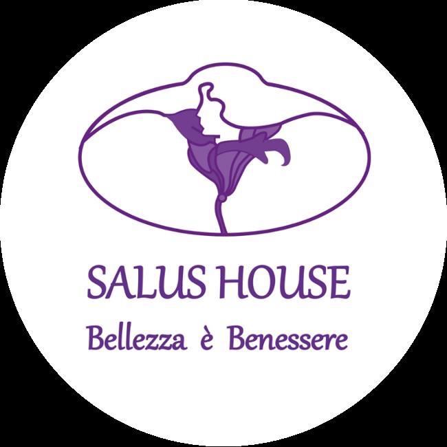 Salus House
