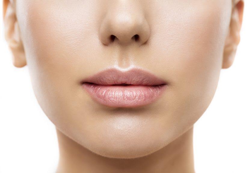 Come mantenere le labbra idratate