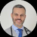 Gianfranco Aprigliano cardiologo Milano