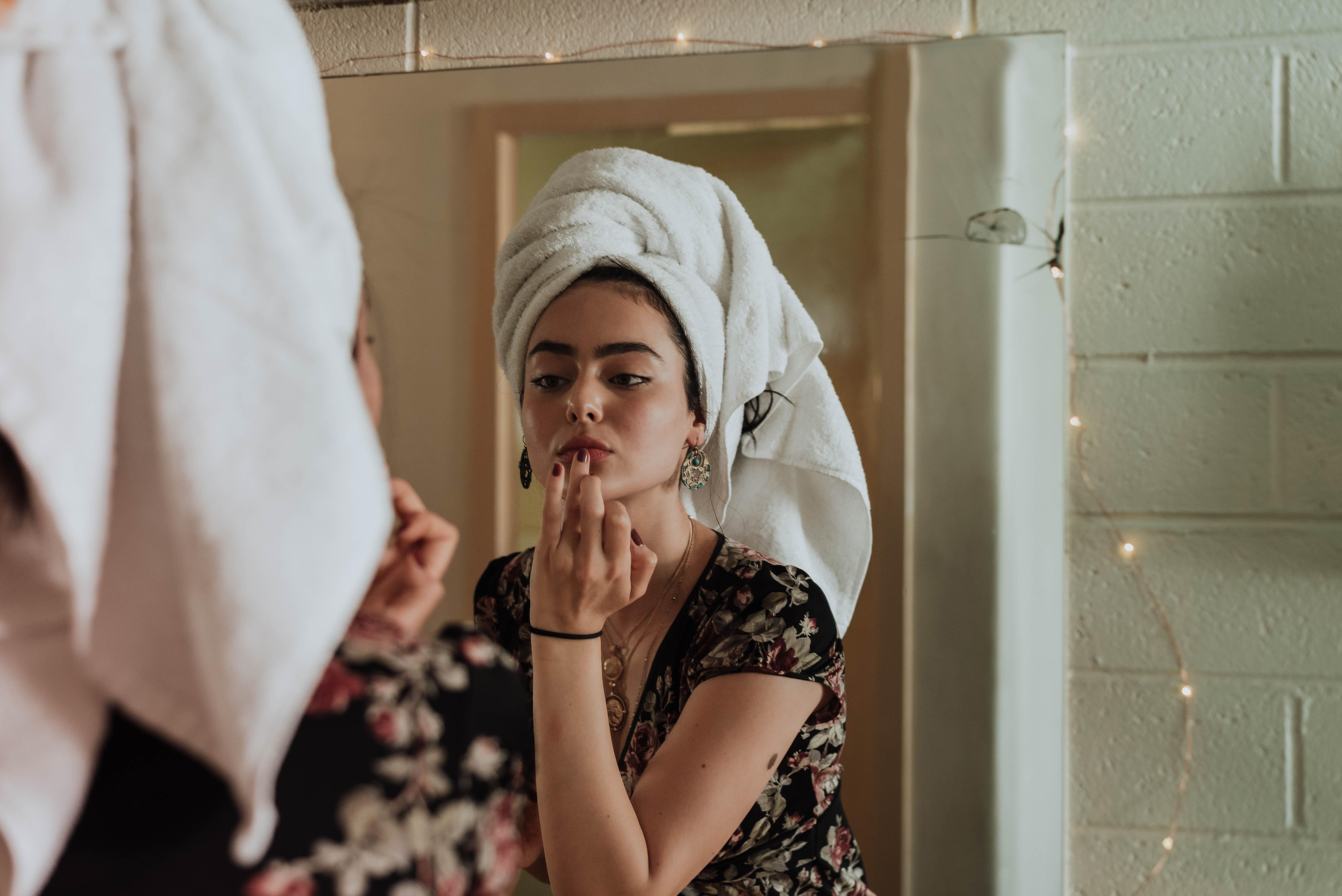Cosmeceutici, perfetti alleati per la beauty routine