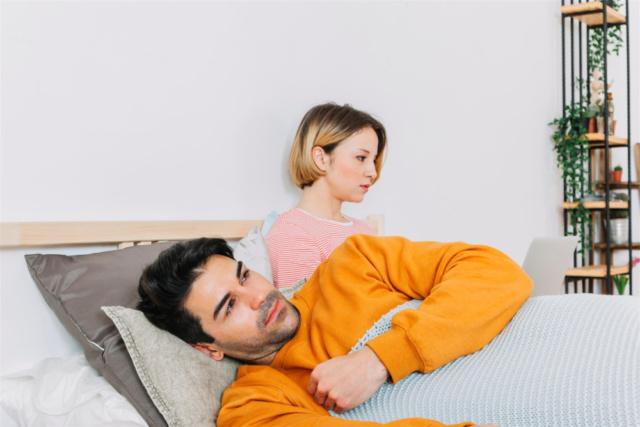 Infertilità maschile: cause e cure
