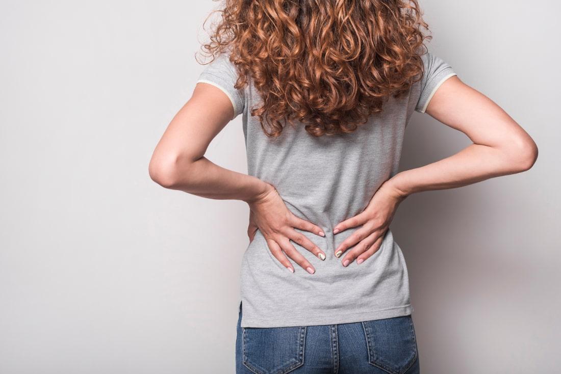 Dolori osteoarticolari e rimedi naturali