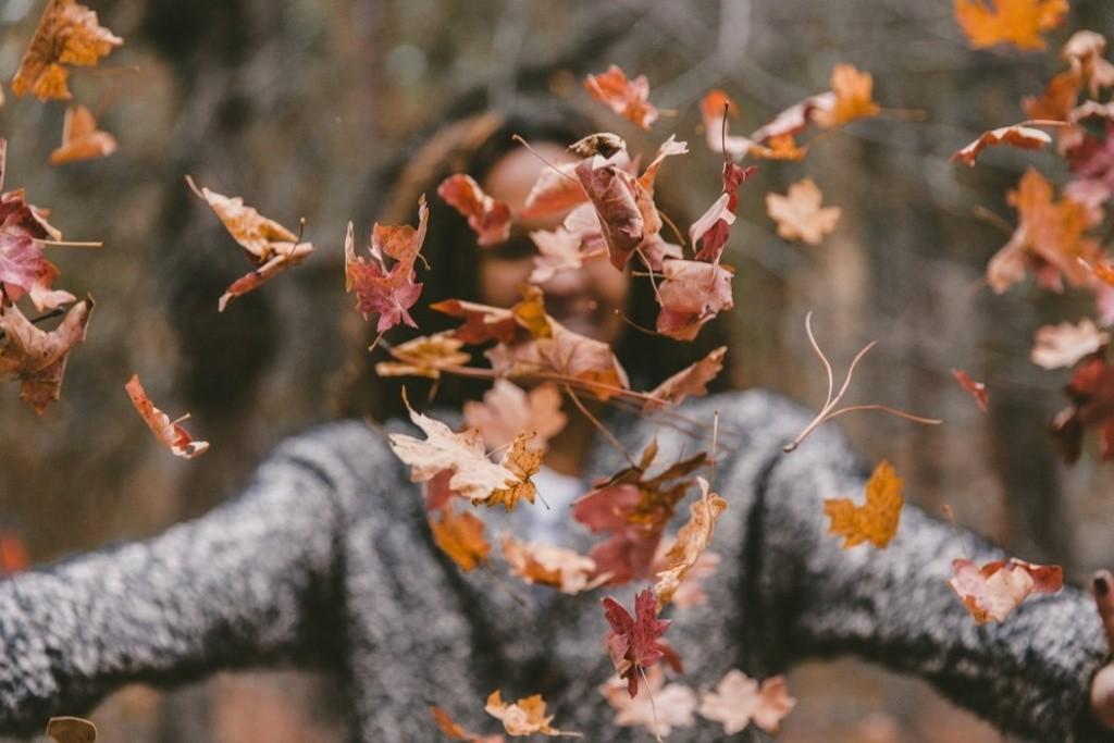 Stagioni e psiche: l'influenza dell'autunno