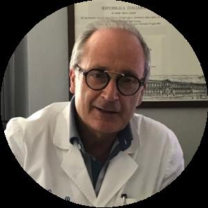 Dott. Carlo Guidarelli