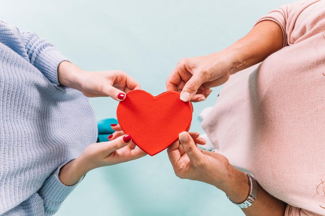 Le malattie cardiovascolari nel genere femminile