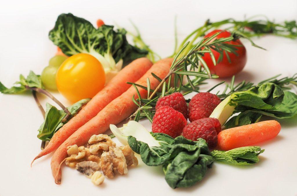 Decalogo per prevenire sovrappeso e obesità