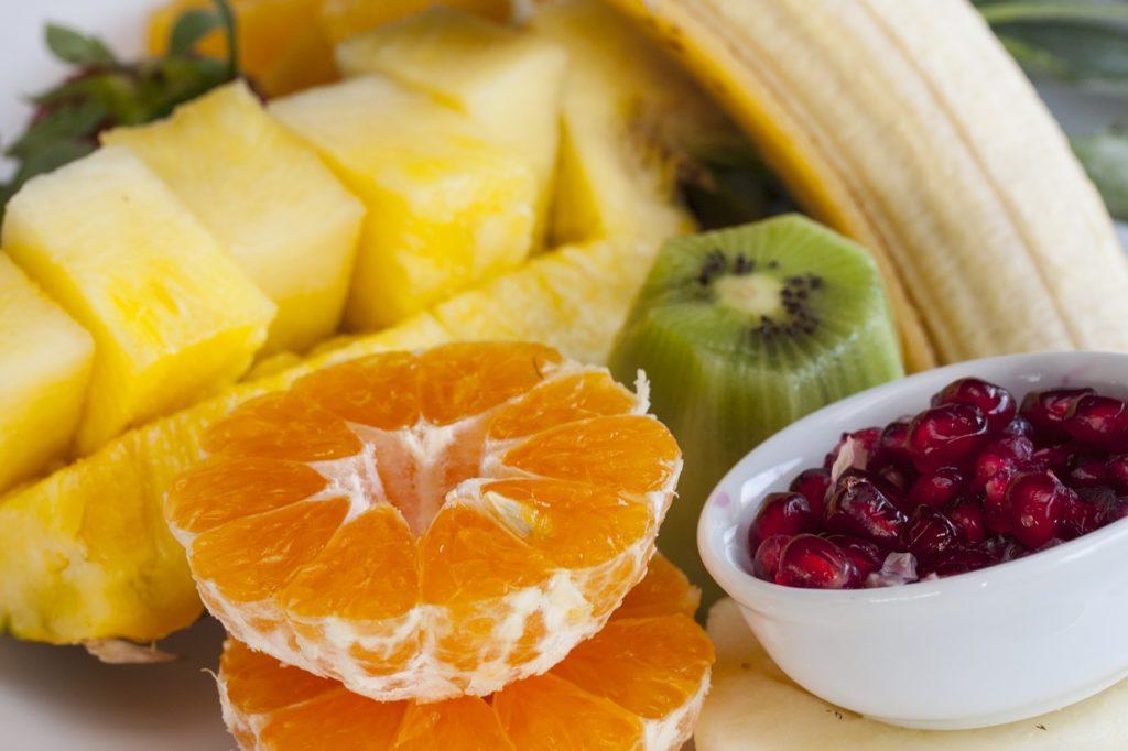 Deficit nutrizionali nei pazienti obesi
