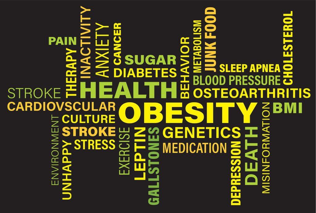 Dieta e prevenzione delle malattie cardiovascolari