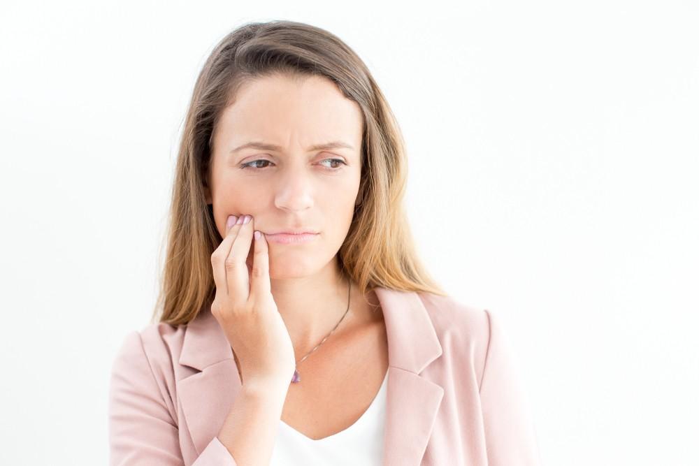 Endodonzia e devitalizzazione