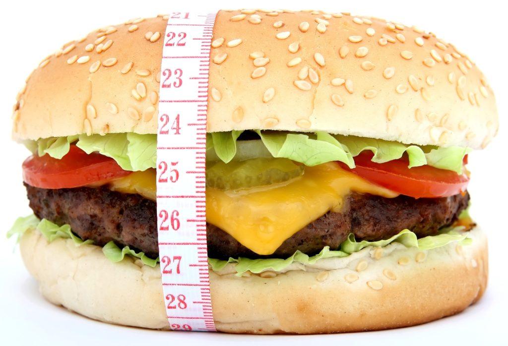 Obesità: i numeri in italia e nel mondo