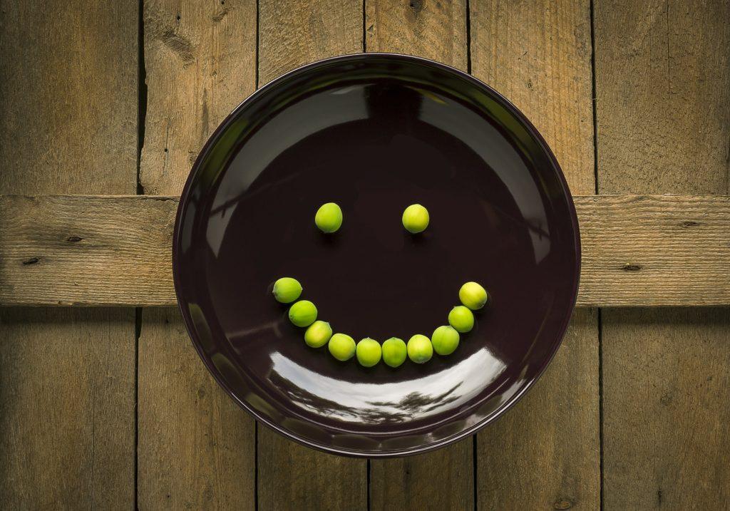 Sleeve gastrectomy e plicatura gastrica: come variano appetito, gusto e olfatto