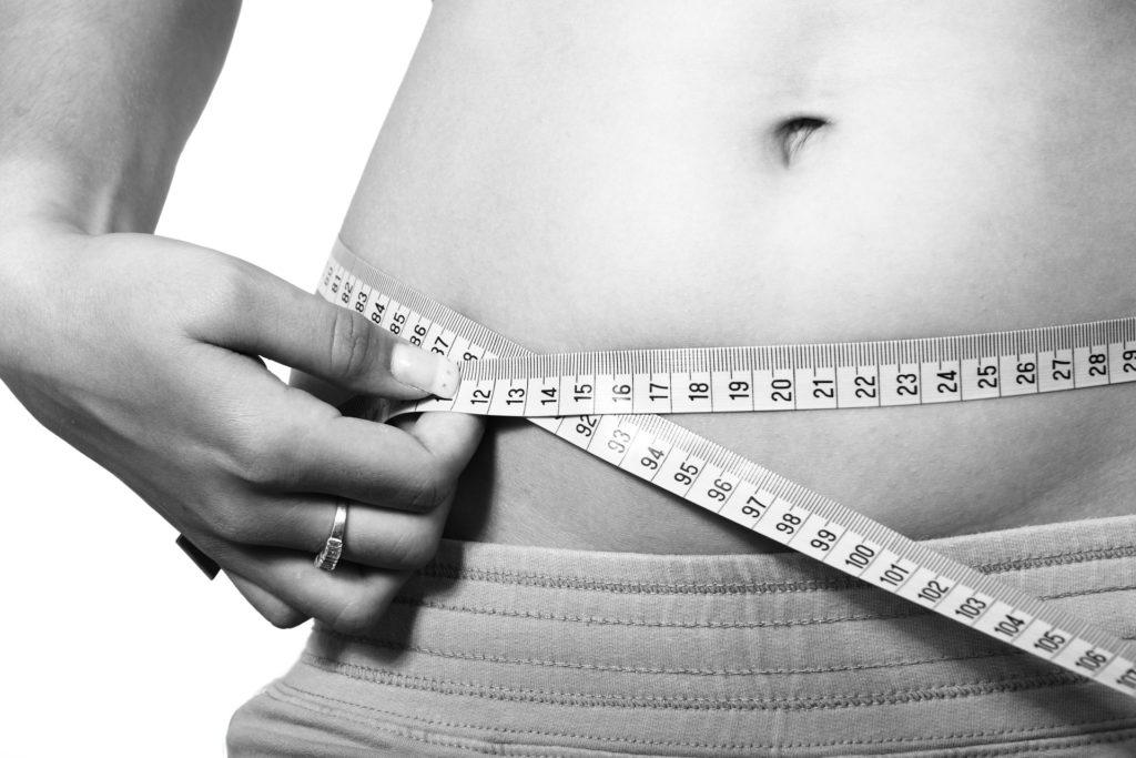 Tornare in forma dopo l'estate: i 6 falsi miti da sfatare