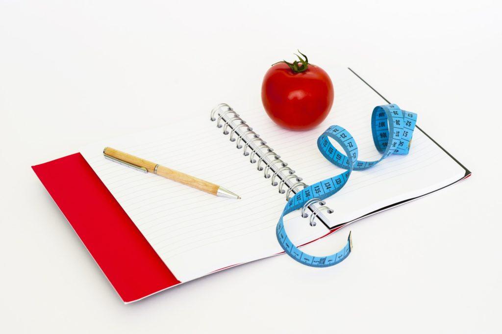 Trattamento dietetico di sovrappeso e obesità