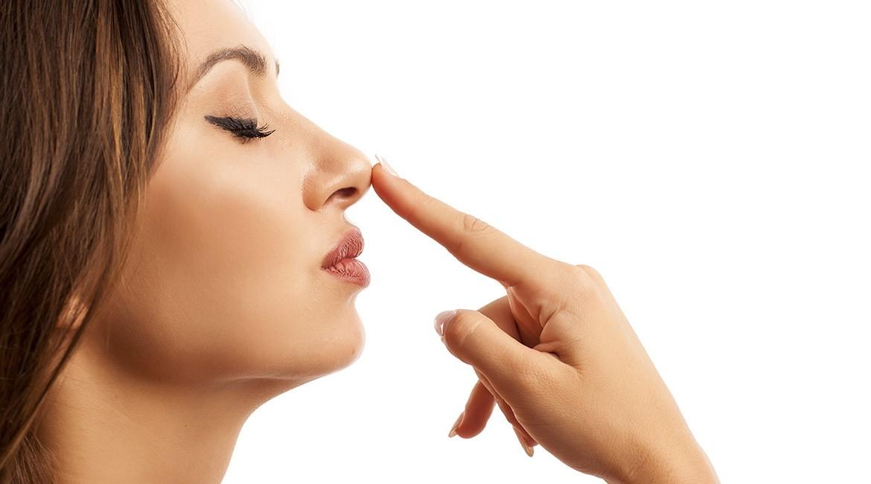 Rinofiller, naso più bello senza chirurgia