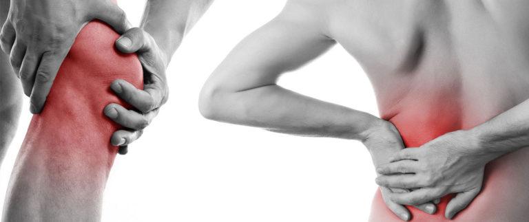 Cosa tratta l'osteopatia