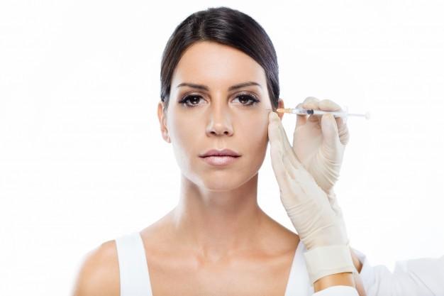Biorivitalizzazione: luce alla tua pelle