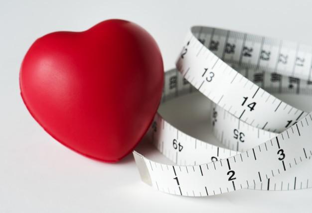 Dislipidemie: un peso sulla salute del cuore
