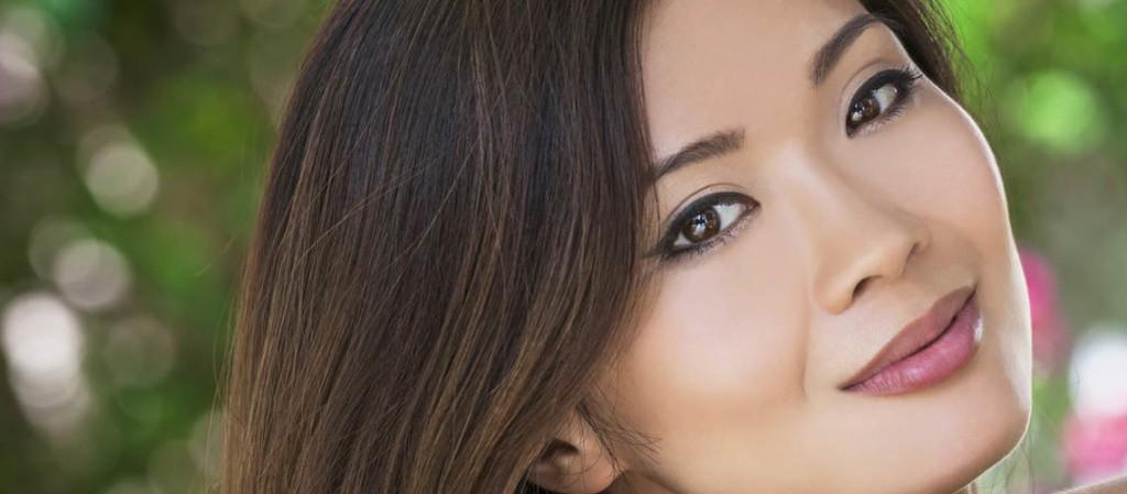 Bellezza orientale: benessere di mente e corpo