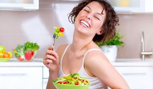 Equilibrio ormonale: gli effetti del cibo sulla quotidianità