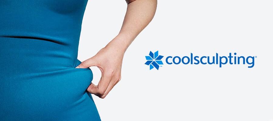 Coolsculpting: addio chirurgia e grasso in eccesso