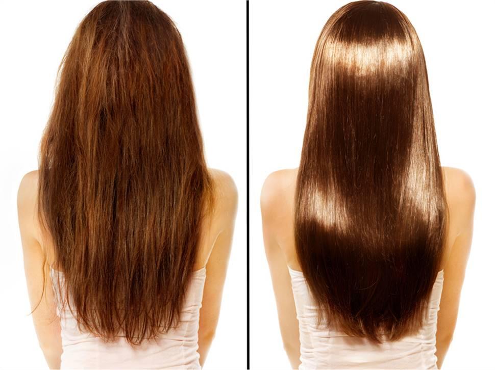 Cheratina: la proteina Alfa dei nostri capelli
