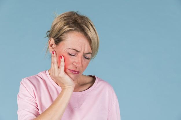 Pulpite: cause, sintomi, terapie, prevenzione
