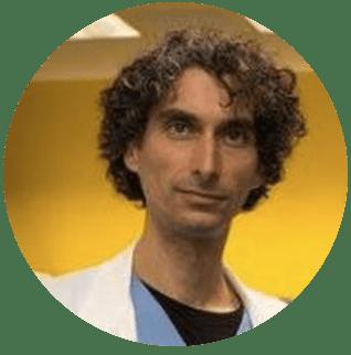 Dott. Delio Tedeschi