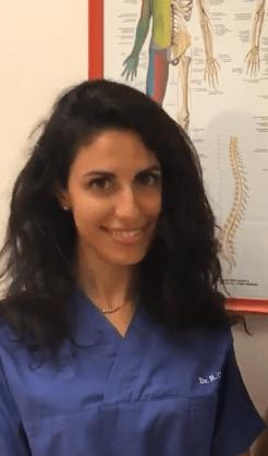 Dott.ssa Roberta Costanzo -Ozonoterapia, Neuralterapia, Medicina Rigenerativa, Medicina Estetica