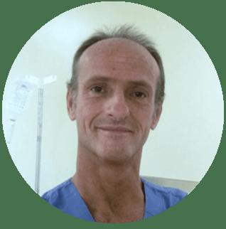 Dott. Massimo Berruto