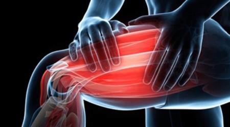 perchè fanno male i muscoli dopo l'attività fisica i doms