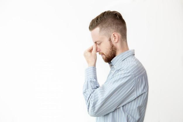 Poliposi nasale: cause, sintomi, terapie