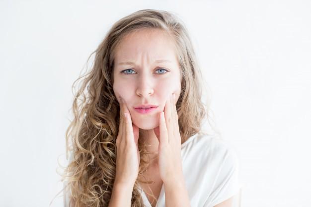 Lassità cutanea: non solo cellulite