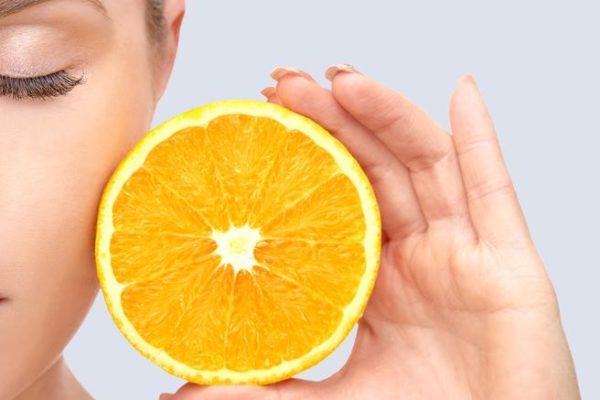 Bellezza e Armonia: tutti i trattamenti detox rigeneranti