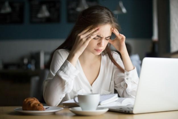 Cefalea cervicogenica e terapie manuali