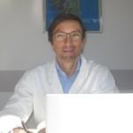 Dott. Lorenzo Grandini