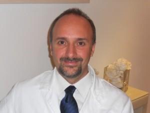 Dott. Leonino A. Leone - Chirurgia vascolare