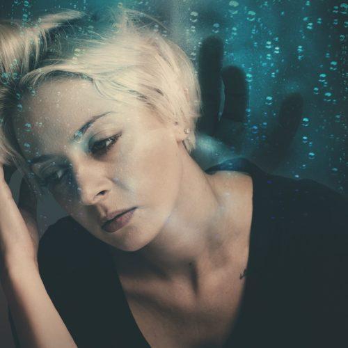 Radicali liberi e stress ossidativo: i danni per la pelle