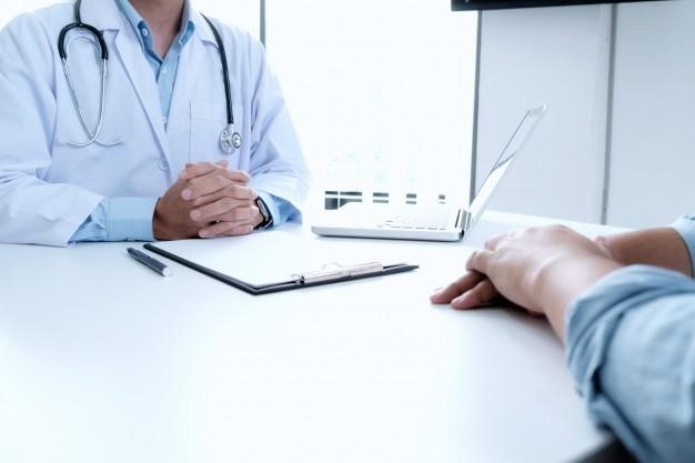 Tromboflebiti, varici, emorroidi: errori diagnostici da evitare