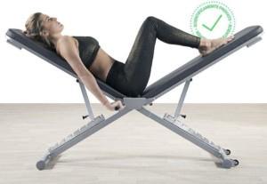WellBack System ottimo rimedio per mal di schiena e non solo1