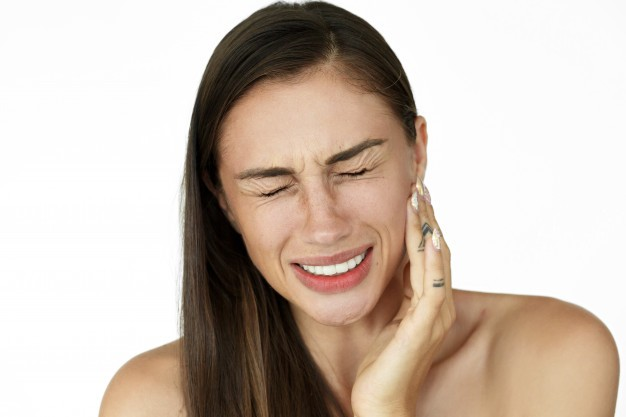 Ascesso dentale e ascesso gengivale