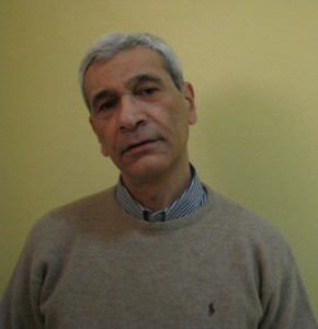 dott. Giuseppe Fabozzi - Medico Chirurgo Odontoiatra - dentista a Milano