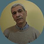 Dott. Giuseppe Fabozzi