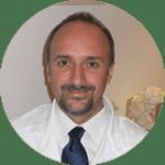Dott. Leonino A. Leone chirurgia vascolare