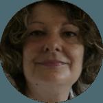 dott.ssa Rita Viscovo Medicina Estetica e Tricologia, Psicologia, Omeopatia