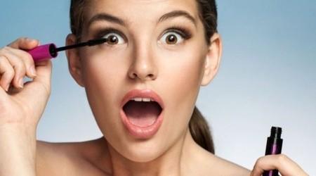 Conservazione dei trucchi quando scadono i cosmetici