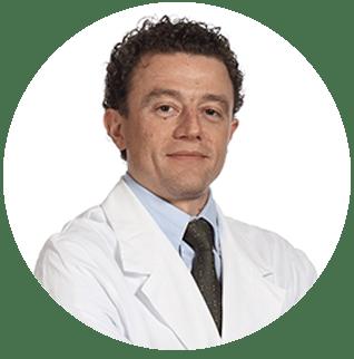 Dott Alberto Vascellari